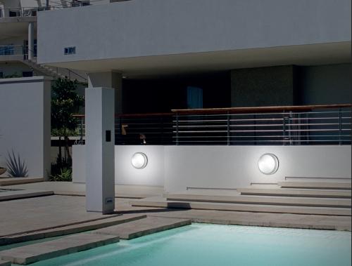 Illuminazione low cost illuminazione led negozi
