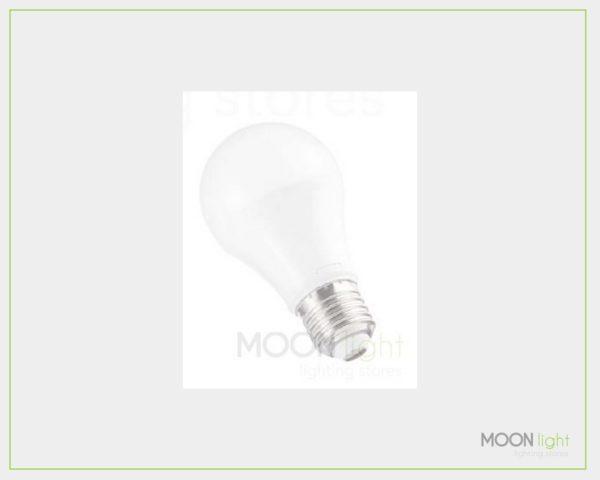 LAMPADINA LED 10W E27
