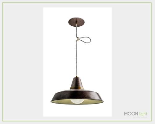 lampadari modena : Sospensioni e Lampadari Archivi - Illuminazione Negozi Led Modena
