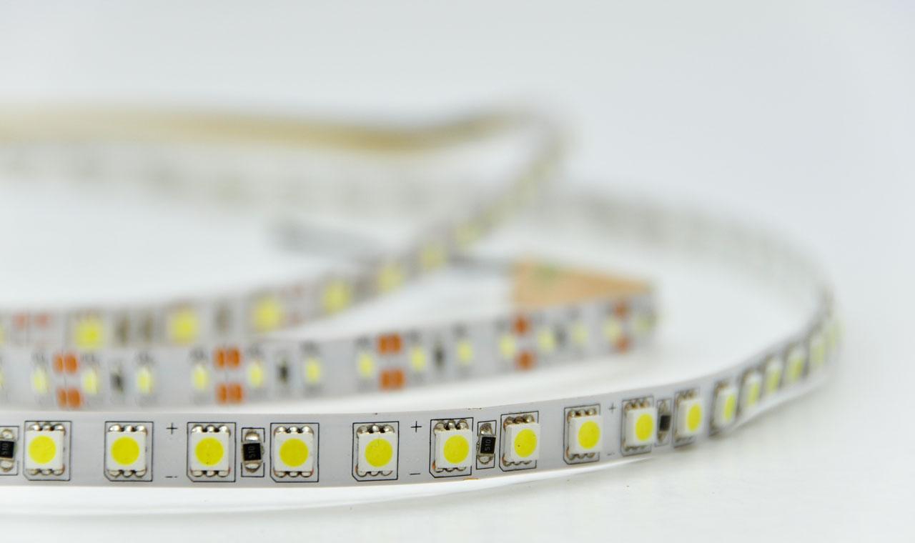 illuminazione-negozi-led-modena-STRIPLED-led