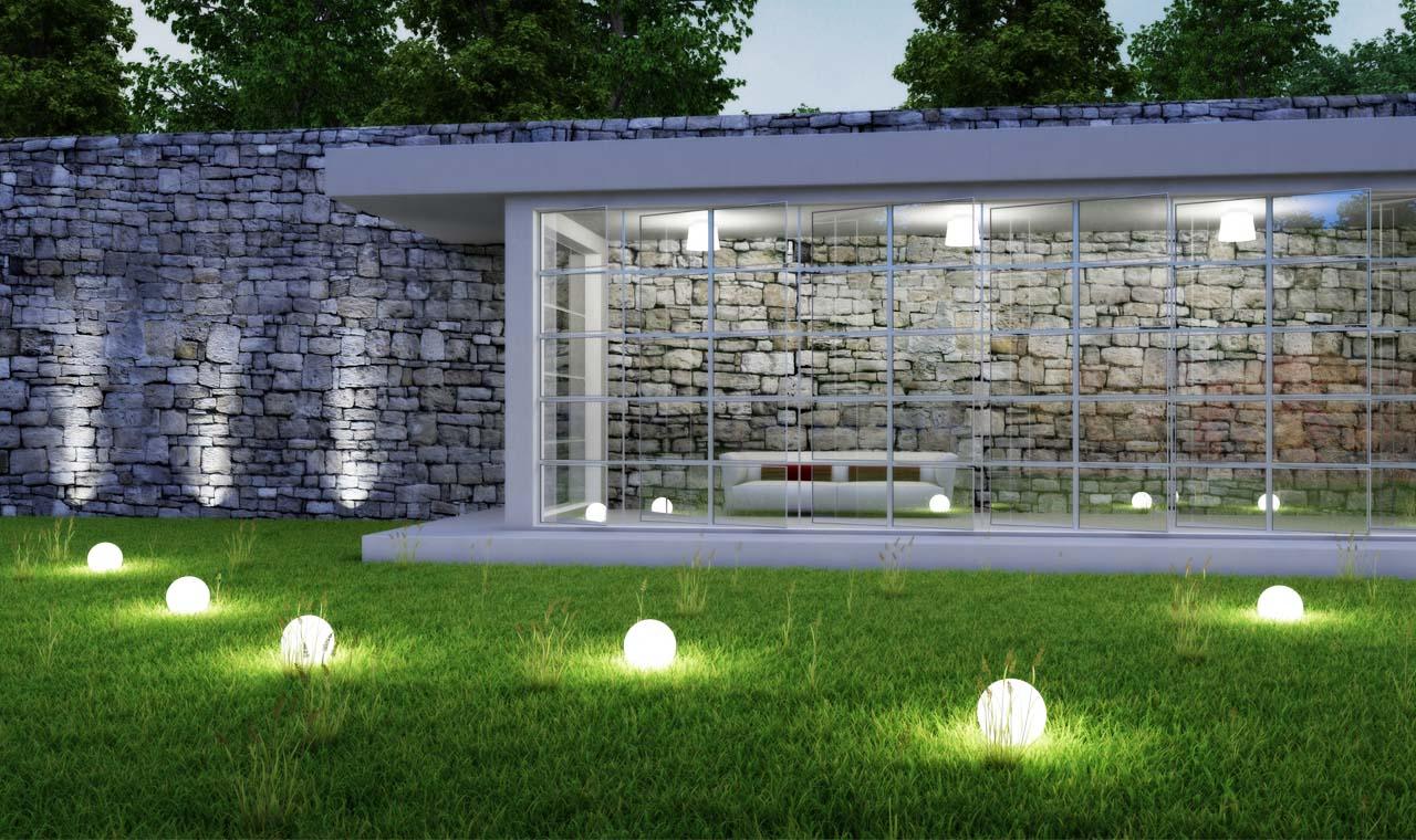 illuminazione-negozi-led-modena-incasso-led1