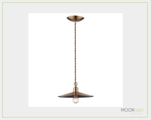 lampadari modena : ... Lampadari Archivi - Pagina 3 di 3 - Illuminazione Negozi Led Modena