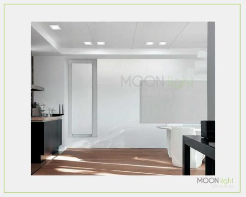 News   pagina 5 di 7   illuminazione negozi led modena