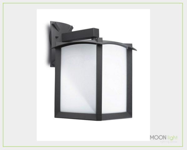 Lanterna Illuminazione : Lanterna illuminazione pubblica idee di design per la casa