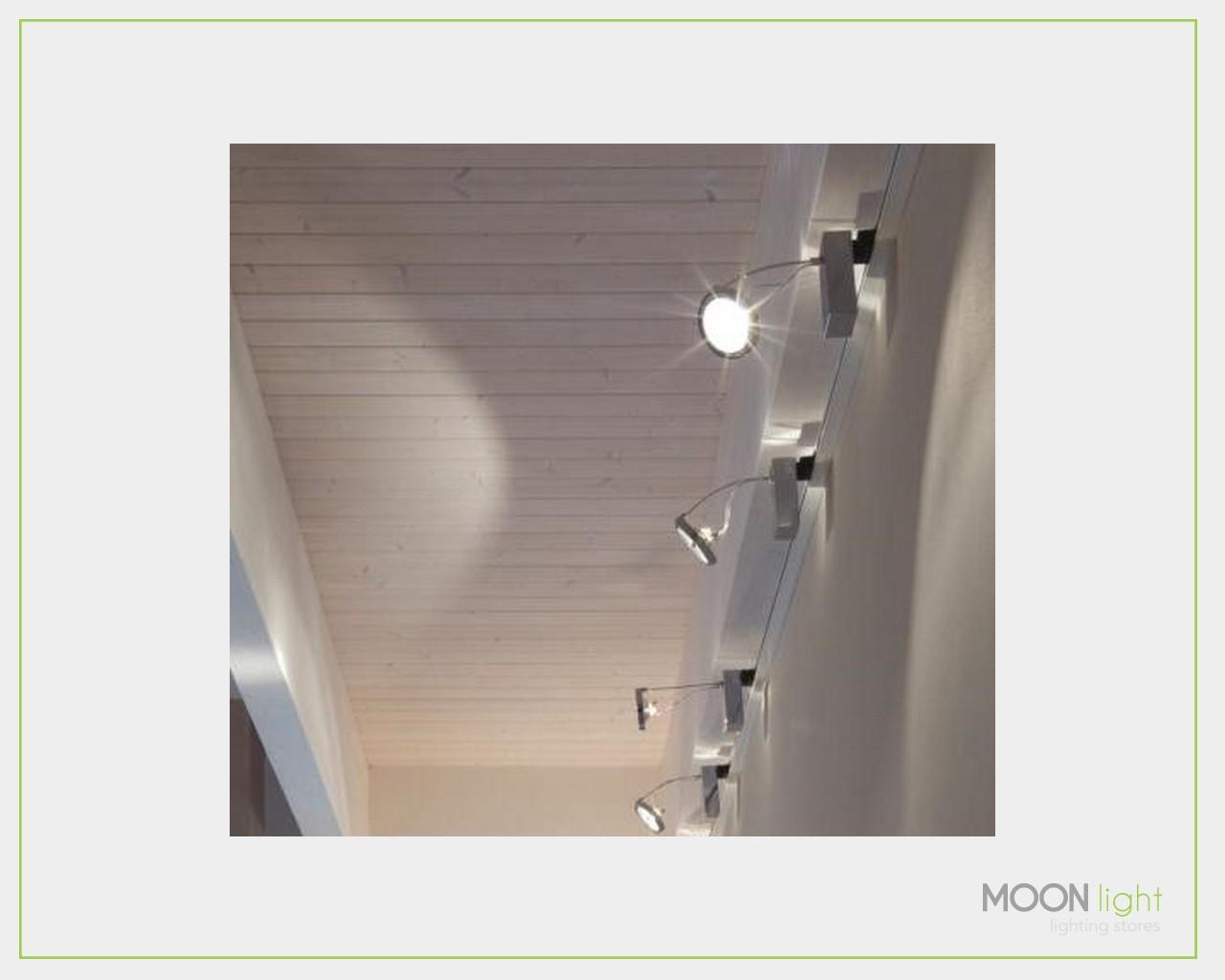 Illuminazione vetrina images led illuminazione per la