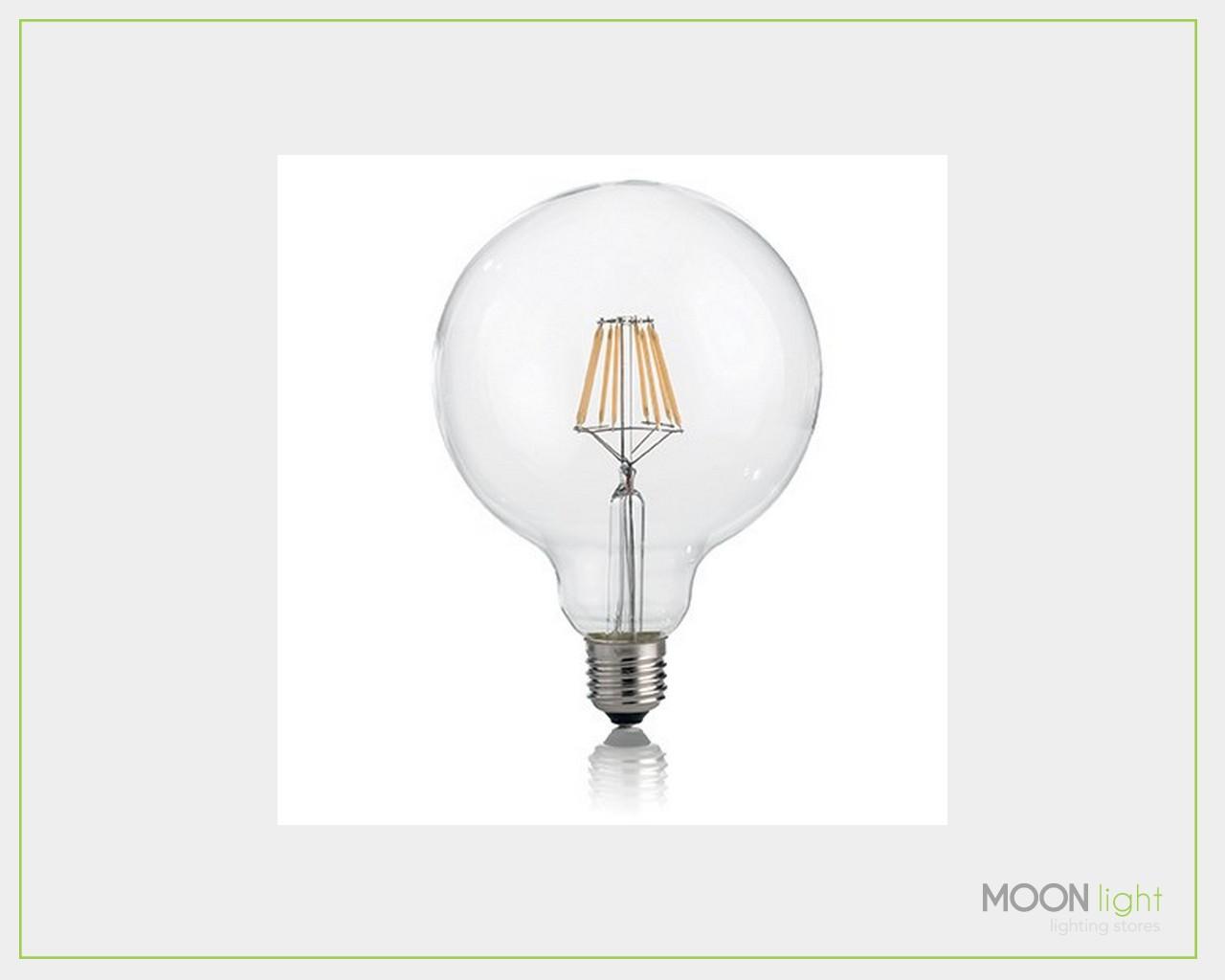 Led risparmio energetico illuminazione led negozi for Risparmio energetico led