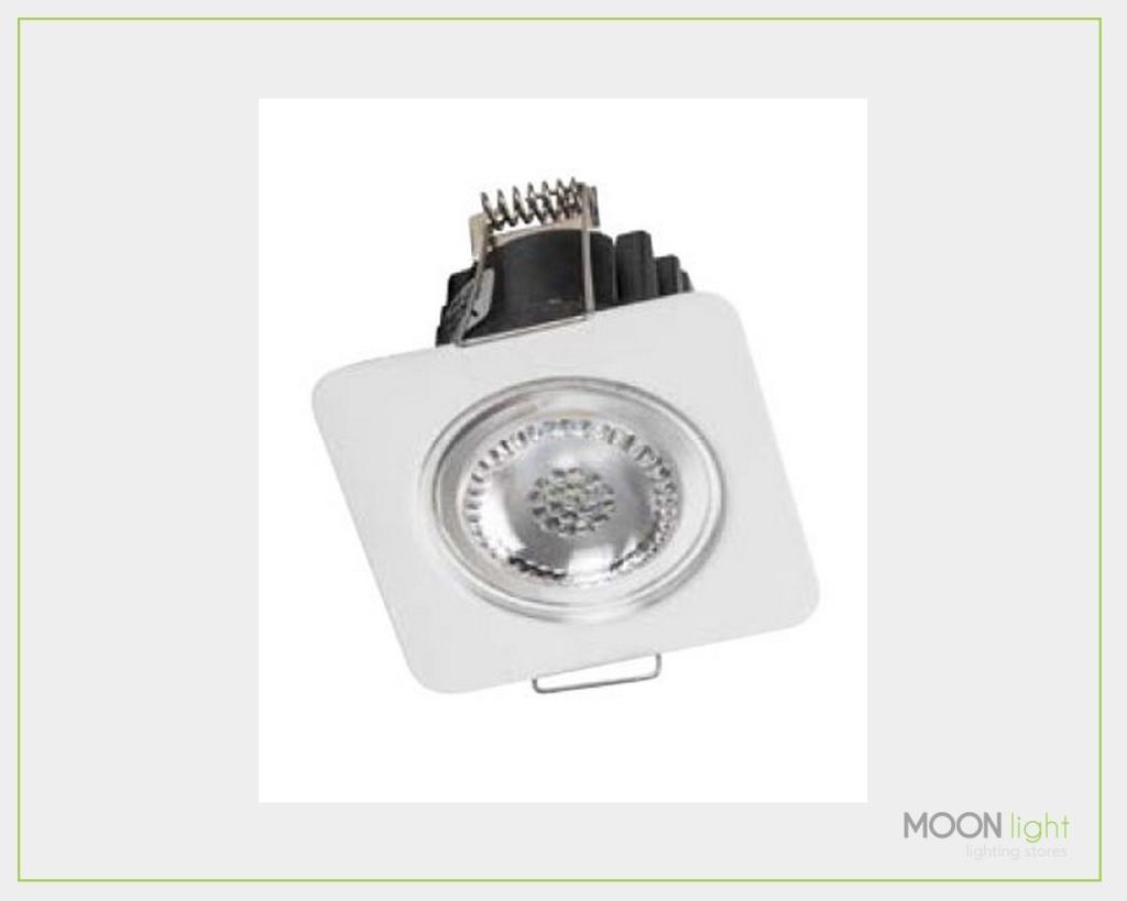 Mensola Con Faretti Incassati: Illuminazione led casa: aprile 2015 ...