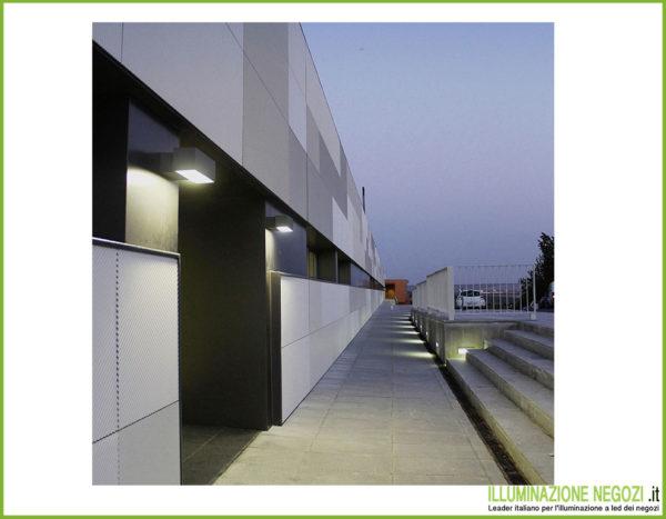 applique-led-bach-ambiente