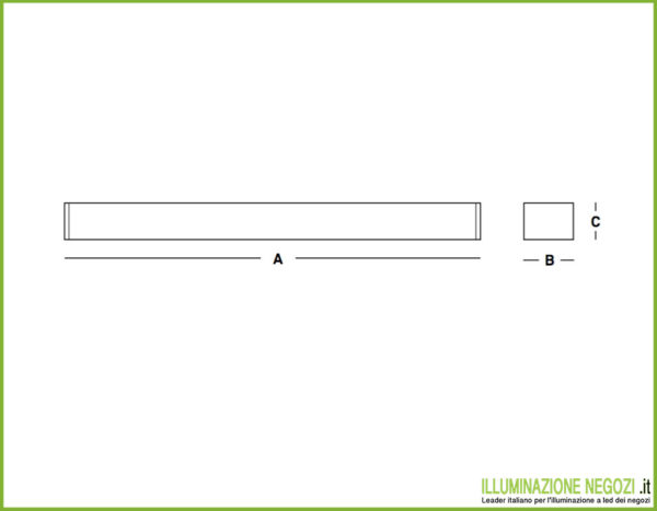 barra-led-retta-tecnico