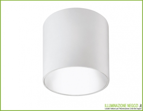 cilindro-led-best