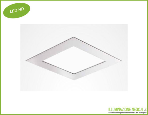 faretto-quadrato-panel-led-q