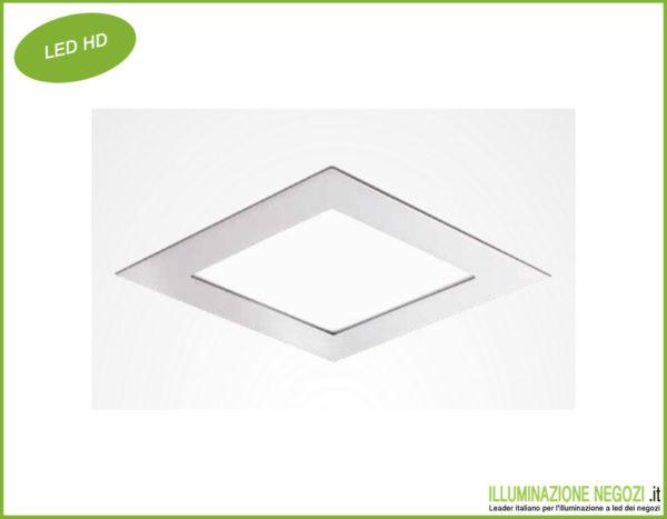 faretto-quadrato-panel-led-q