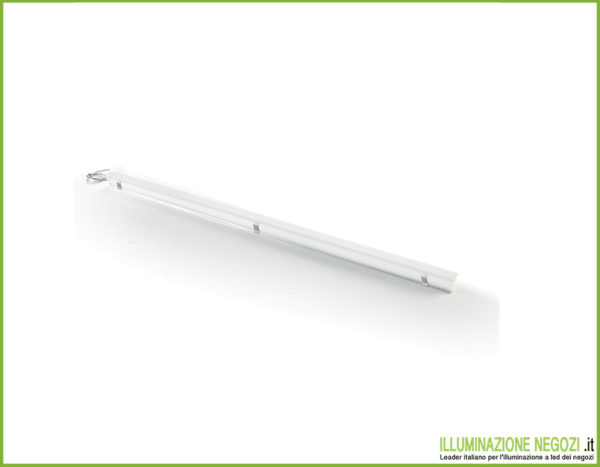 linea-led-paris-1