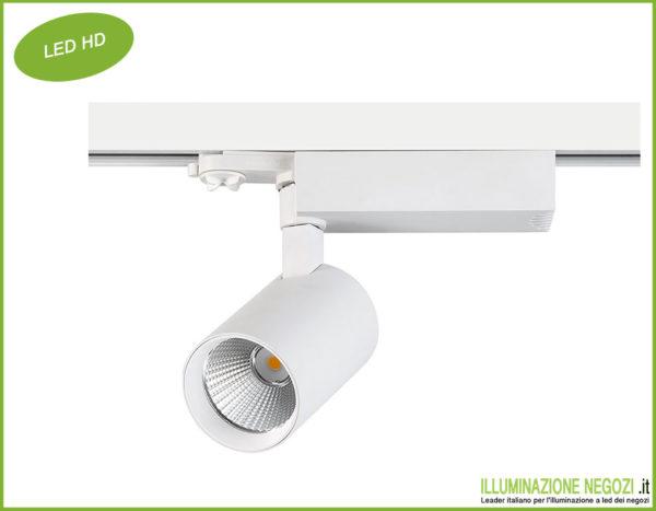 proiettore-led-pure-bianco