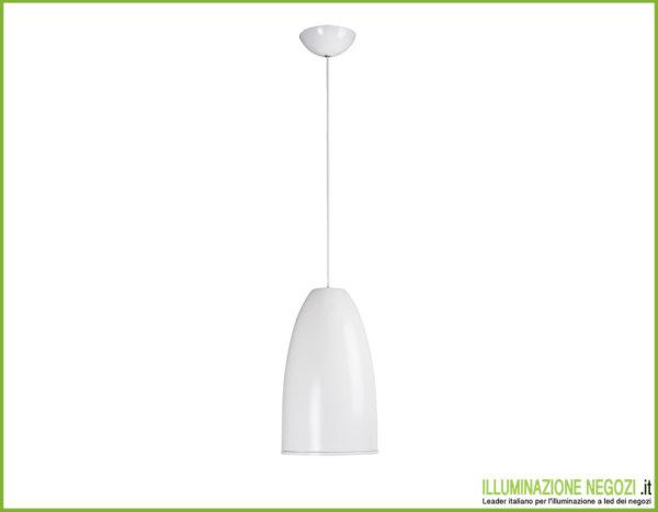 sospensione-led-bullet-luce