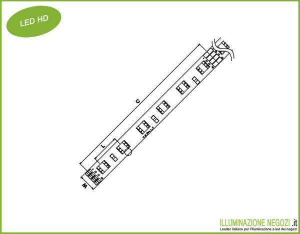 stripled-10w-tecnico