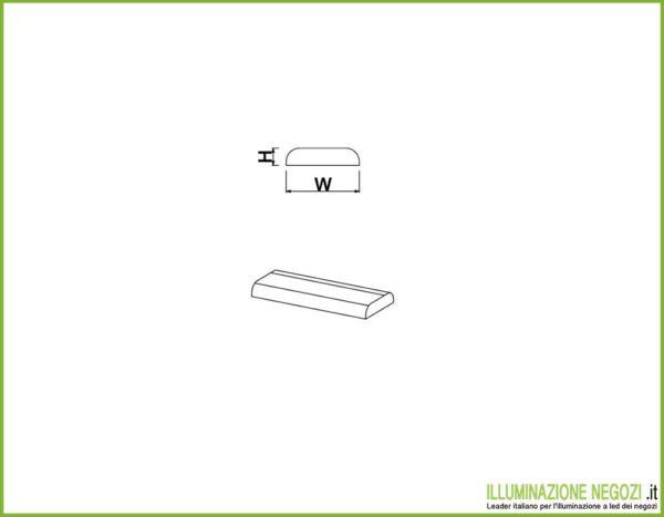stripled-piscina-tecnico