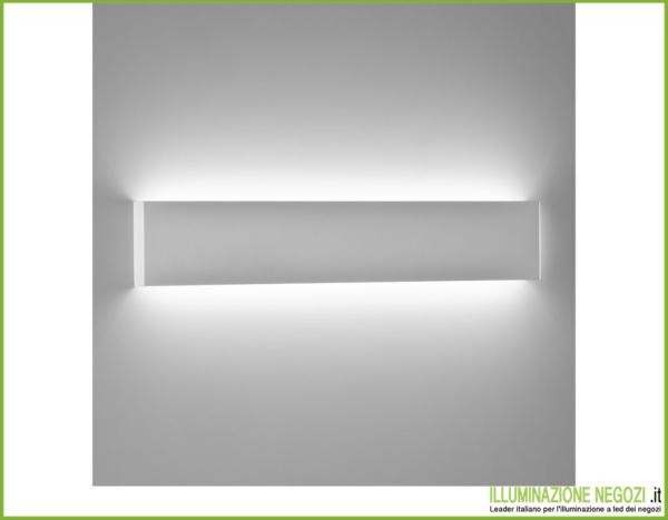 lampada-parete-righello-60