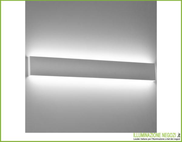 lampada-parete-righello-90
