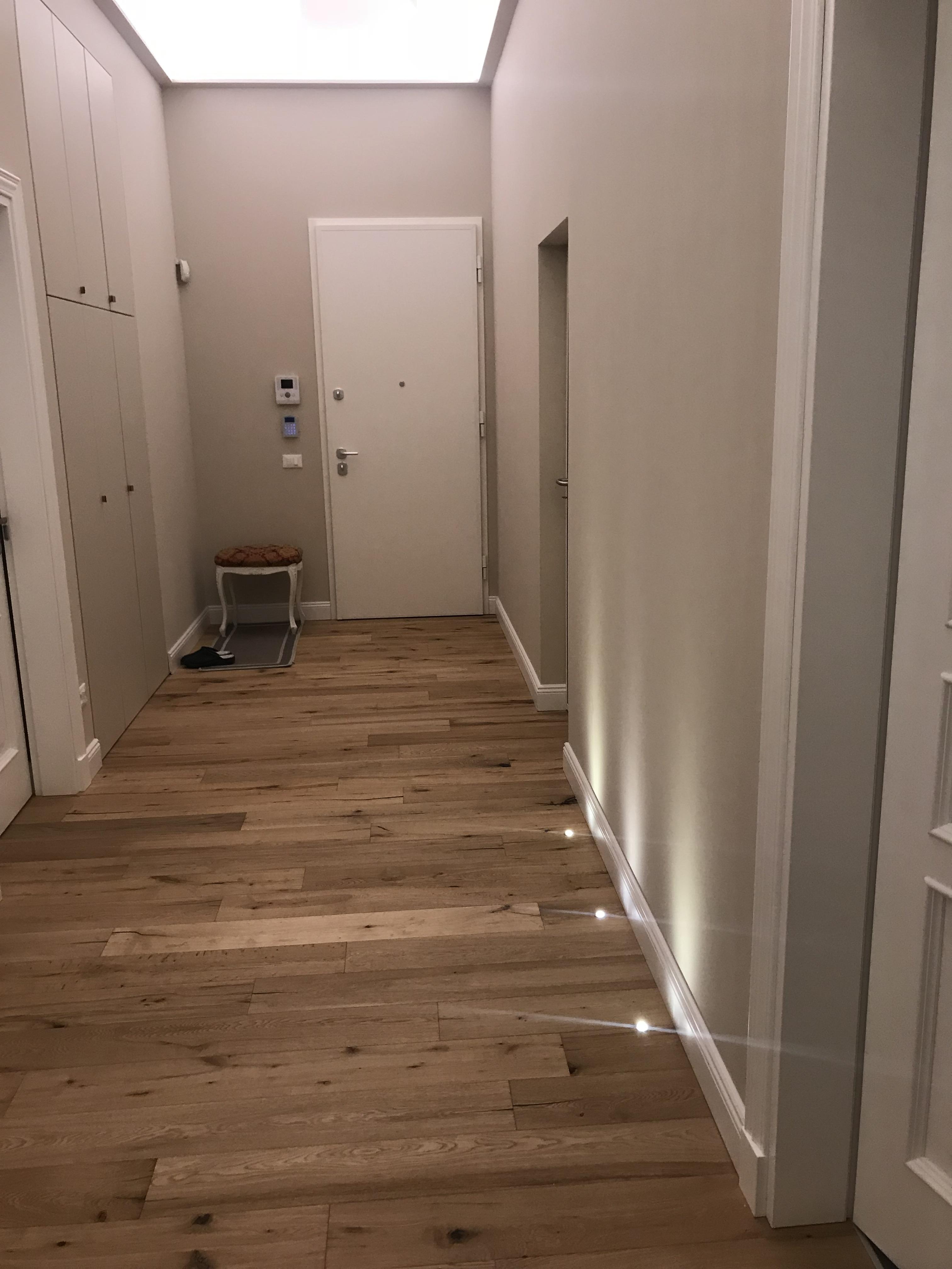 Progettazione interni progettiamo in 3d l 39 illuminazione for Progettazioni interni