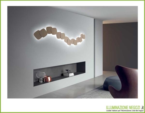 quadro-led-doppio-ambiente
