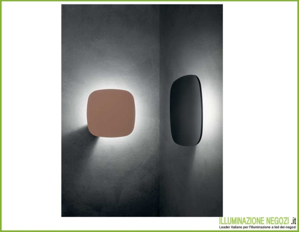 quadro-led-indiretto-ambiente