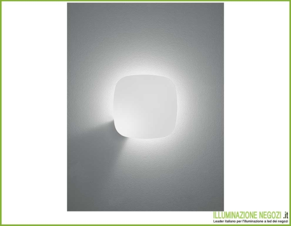 quadro-led-indiretto-bianco