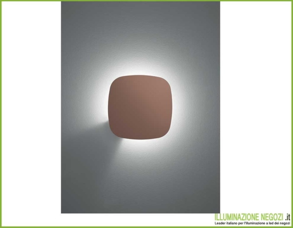 quadro-led-indiretto-marrone