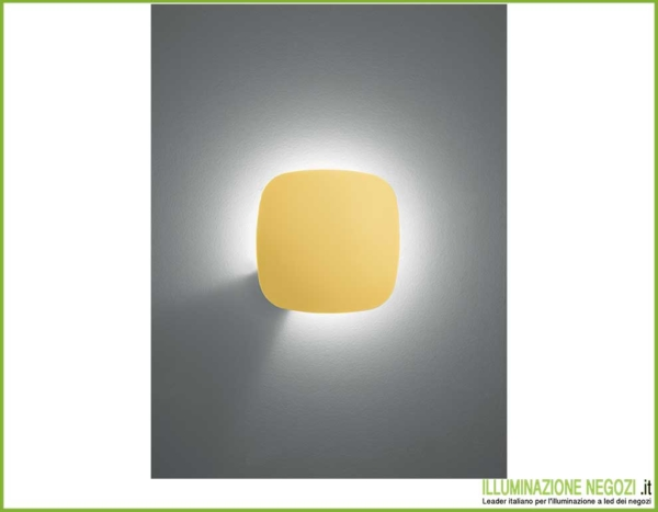 quadro-led-indiretto-senape