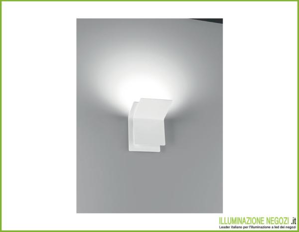 lampada-foglio-bianco