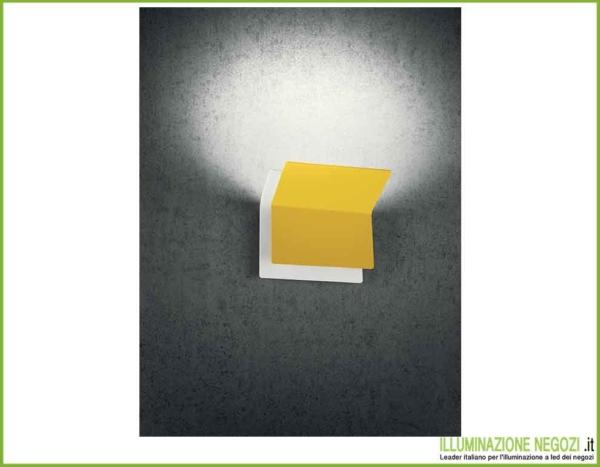 lampada-foglio-big