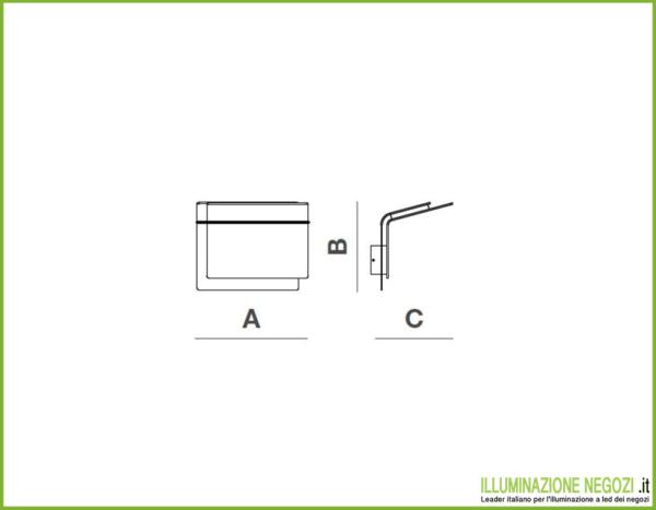 lampada-foglio-big-misure
