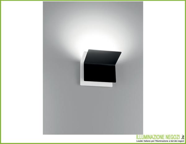 lampada-foglio-big-nero