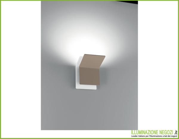 lampada-foglio-marrone
