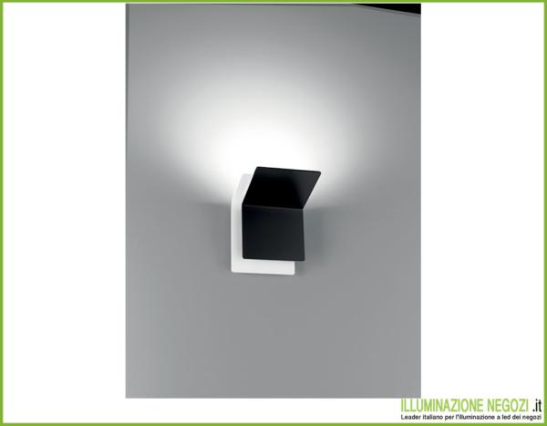 lampada-foglio-nero