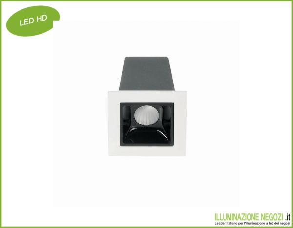 incasso-laser-1-illuminazione