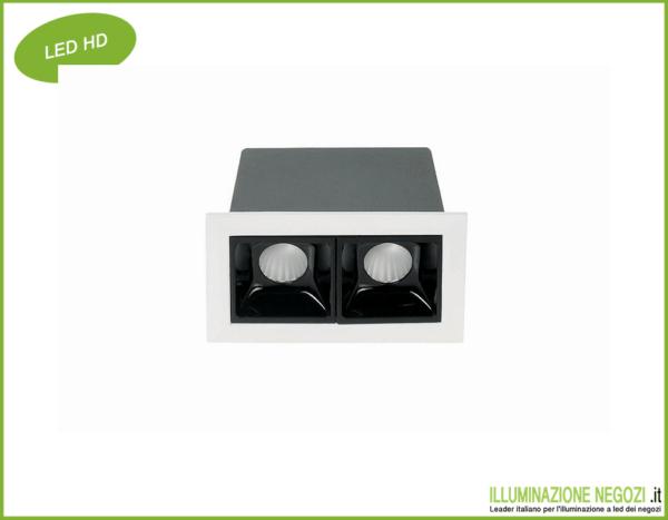 incasso-laser-2-illuminazione