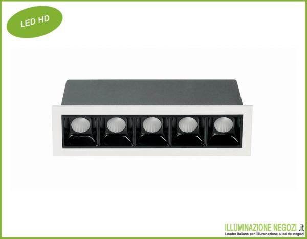incasso-laser-3-led