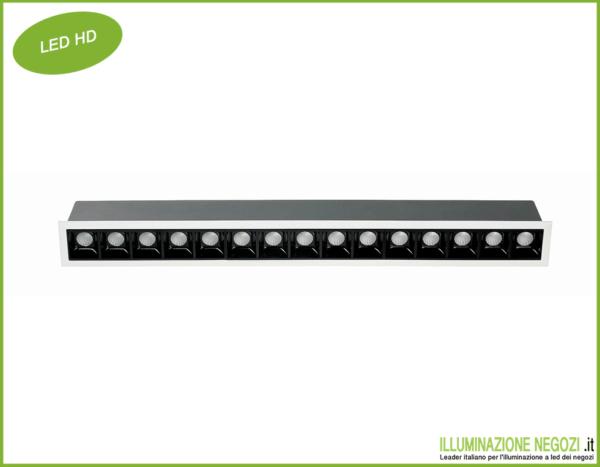 incasso-laser-4-illuminazione