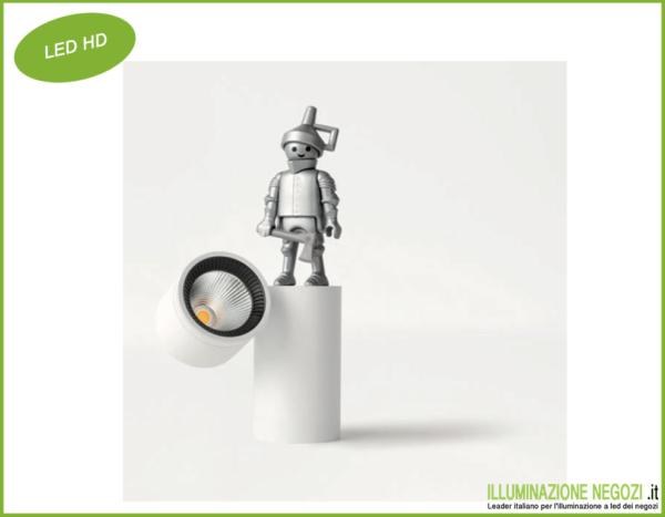 micro-faretto-4-illuminazione
