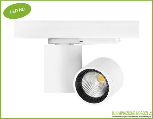 micro-proiettore-1-illuminazione