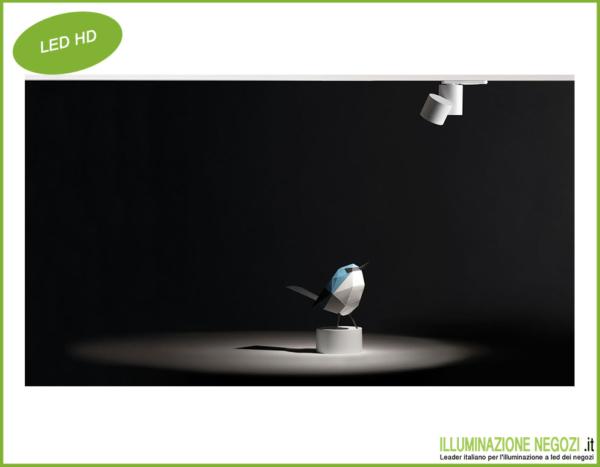 micro-proiettore-3-illuminazione