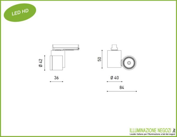 micro-proiettore-5