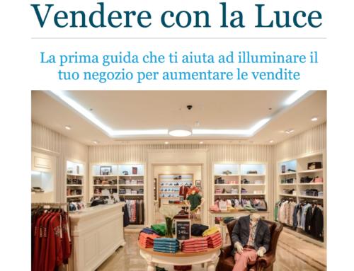 Vendere con la Luce su Amazon