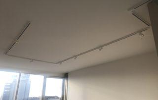 illuminazione-uffici-1