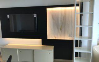 Appartamento-roma1