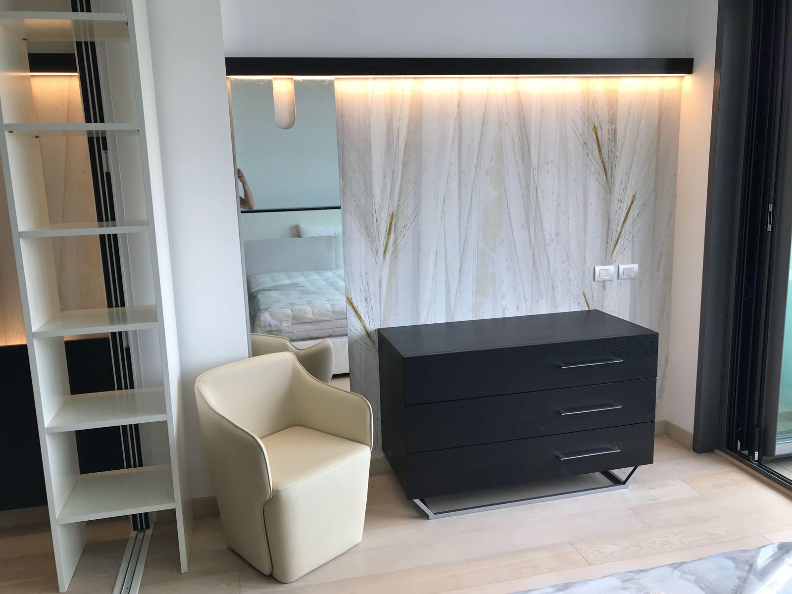 Appartamento-roma3