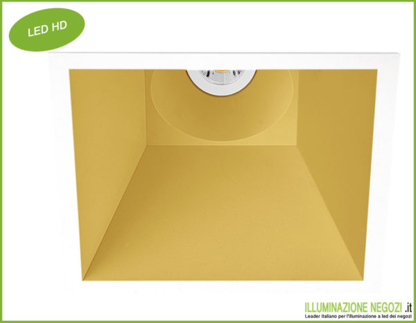 faretto-color-quadrato-1