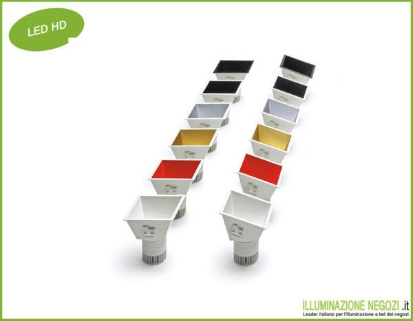 faretto-color-quadrato-3