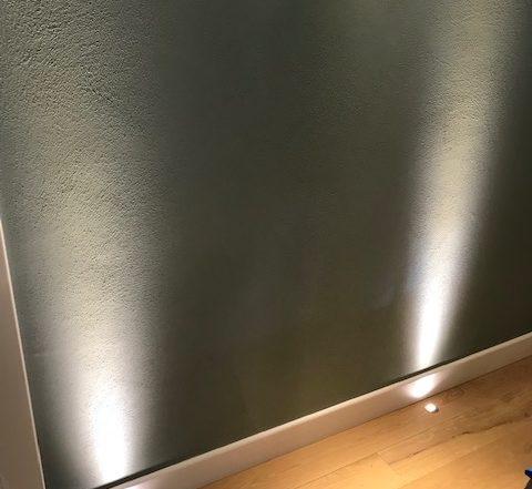 Illumianzione-fascio-stretto2